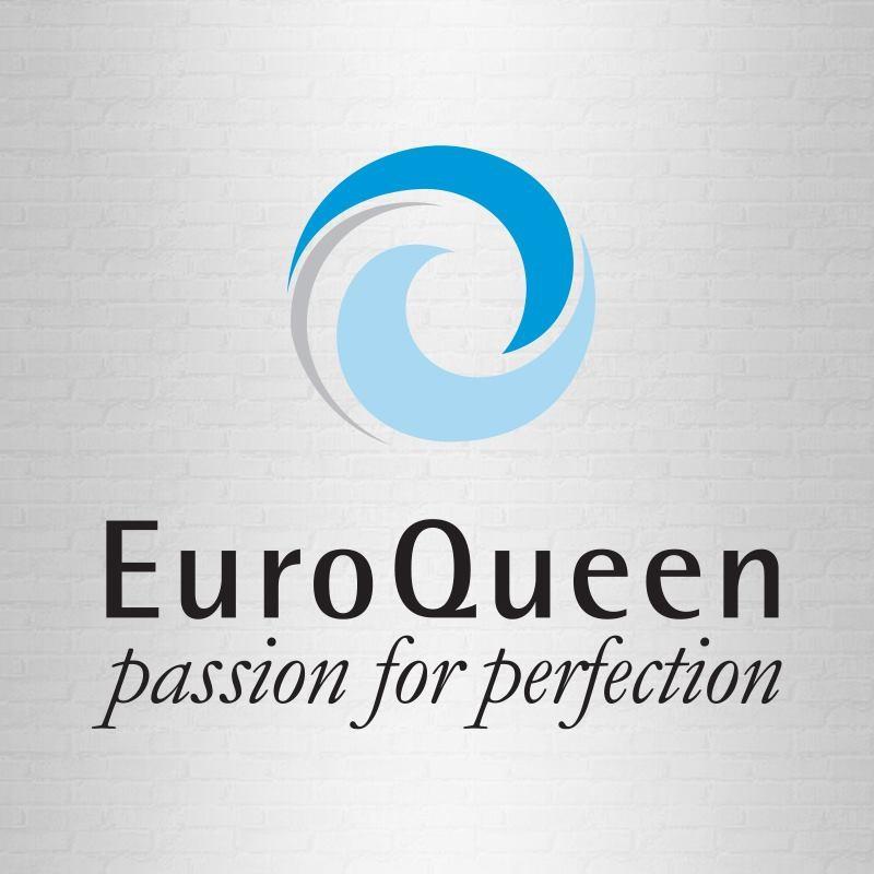 EuroQueen