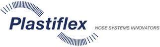 Plastiflex