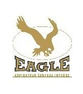 Eagle / Soteco